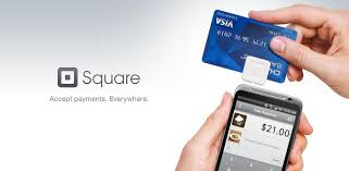 square app updated to 2 1 makes mobile payments even more of a - Square Android