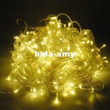 Christmas Lights For Cars One Piece Car Decoration Online One Piece Car Decoration For Sale