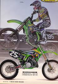 no fear motocross gear here are some cool photos from 1999 moto related motocross