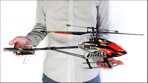 best rc deals black friday wltoys v913 rc helicopter review united states