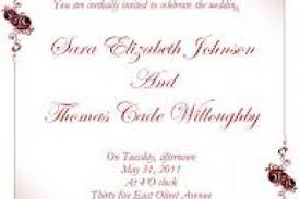 sles of wedding programs indian wedding invitation card design template free 4k wallpapers