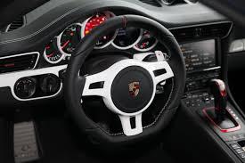 how much is a porsche 911 s ktw tuning porsche 911 991 s techart