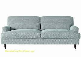 canap confortables canap ultra moelleux canap places avec accoudoir centralu