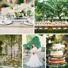 Vintage Garden Wedding Ideas Gorgeous Garden Wedding Inspiration Chic Vintage Brides