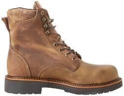 s boots amazon amazon com justin original work boots s j max steel toe work