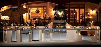 alfresco australia buy outdoor kitchen outdoor kitchens for