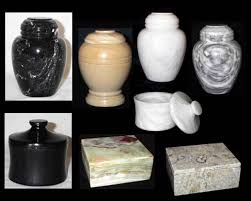 keepsake urns for ashes small marble urns marble keepsake urns for ashes