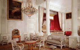 Palace Interior Versailles Palace Interior Wallpaper Allwallpaper In 5700 Pc En