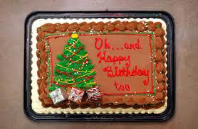 merry birthday the of birthdays