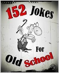 cheap clean very funny jokes find clean very funny jokes deals on