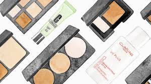 makeup kits for makeup artists makeup artists their go to contour kits coveteur