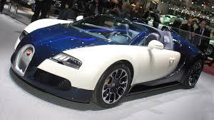 first bugatti veyron 2019 bugatti veyron redesign 2019 bugatti veyron review u2013 cars