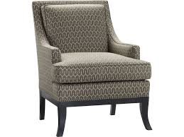 highland house living room corey chair 1013 emw carpets
