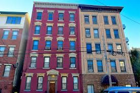 2 bedroom apartments for rent in hoboken 2 bedroom apartments in hoboken nj jobs4education com