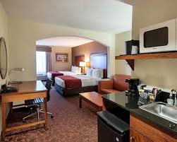 Comfort Suites Manassas Virginia Comfort Suites Hotels In Manassas Va By Choice Hotels