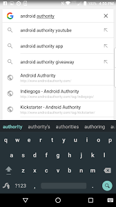 androig authority amazon black friday nexus glaxy s6 deals android emoji u2013 everything you need to know tech expound