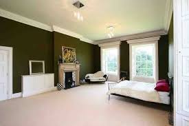 olive green bedroom u2013 bedroom at real estate