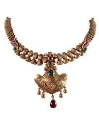 buy hallmarked gold jewellery chungath jewellery