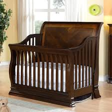 Baby Caché Heritage Lifetime Convertible Crib Furniture Winter Promo Munire Baby Cache Heritage Crib Royal