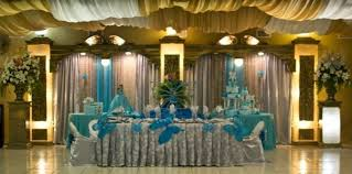 quinceanera decorations for tables sweet 16 table decorations online sweet 15 decorations tables