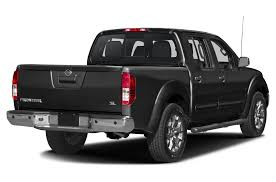 nissan frontier long bed nissan frontier 4 door in florida for sale used cars on