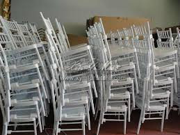 chiavari chair for sale quality guarranteed wedding chairs for and groom buy
