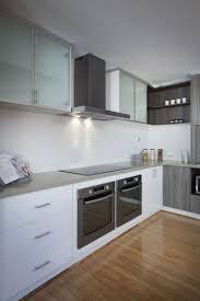 Home Group Wa Design Need Finance Home Group Wa Can Help Display Homes Pinterest