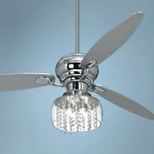 kitchen lighting collections ceiling fans magnificent charm ceiling fan chandelier diy tags