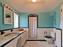 vintage black and white bathroom ideas black bathroom tile oasiswellness co