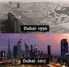 Dubai Memes - dopl3r com memes dubai 1990