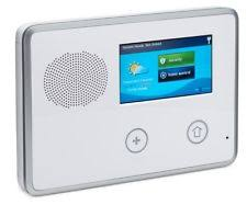vivint home security ebay