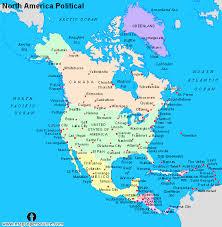 america political map hd free america political map political map of america