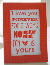 card for husband printable cards for husband quotes wishes for
