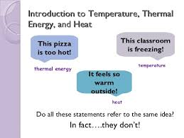 thermal energy and heat worksheet 28 templates thermal energy