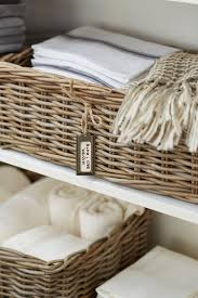 186 best utility images on pinterest home kitchen and the laundry