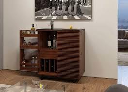 Entertainment Bar Cabinet 219 Best Bar Cabinet Images On Pinterest Bar Cabinets Bar Carts