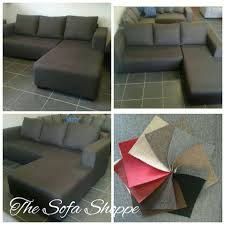 Second Hand Corner Couches For Sale South Africa The Sofa Shoppe Home Facebook