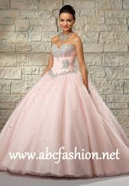 light pink quince dresses turmec light pink strapless quinceanera dresses