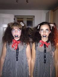 Halloween Costumes Dolls 20 Doll Halloween Costumes Ideas U2014no Signup