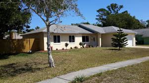 Cocoa Florida Map by 5230 Falcon Boulevard Cocoa Fl 32927 Mls 779426 Coldwell Banker