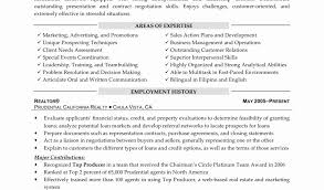 Consulting Resume Template 100 Marketing Consultant Resume Marketing Specialist Resume