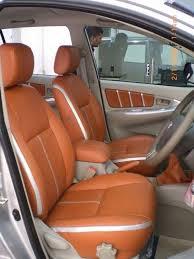 Car Decoration Accessories Sai Car Decor And Accessories Viman Nagar Sai Car Decor