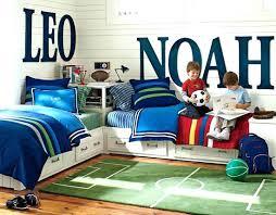 childrens bedroom decor childrens bedroom decor ingenious inspiration boys bedroom decor