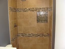 denver bathroom tile flooring ceramic tiles bathroom