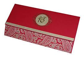 sikh wedding card supplier indian wedding cards sikh wedding cards hindu wedding