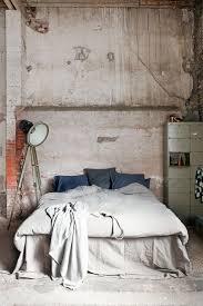 bedroom industrial bedroom 1 industrial bedroom 2017 43