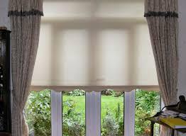 door sliding door window satisfactory sliding door window