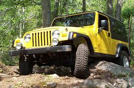 2006 jeep rubicon unlimited 2006 jeep wrangler reviews and rating motor trend