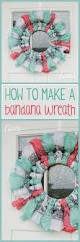 381 best crafts images on pinterest easy crafts diy and crafts
