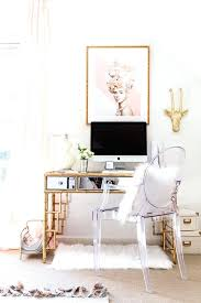 google office playroom office and playroom marvelous home tour kids office space google